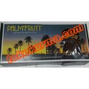 Kurma Palm Fruit Tunisia 500 gram